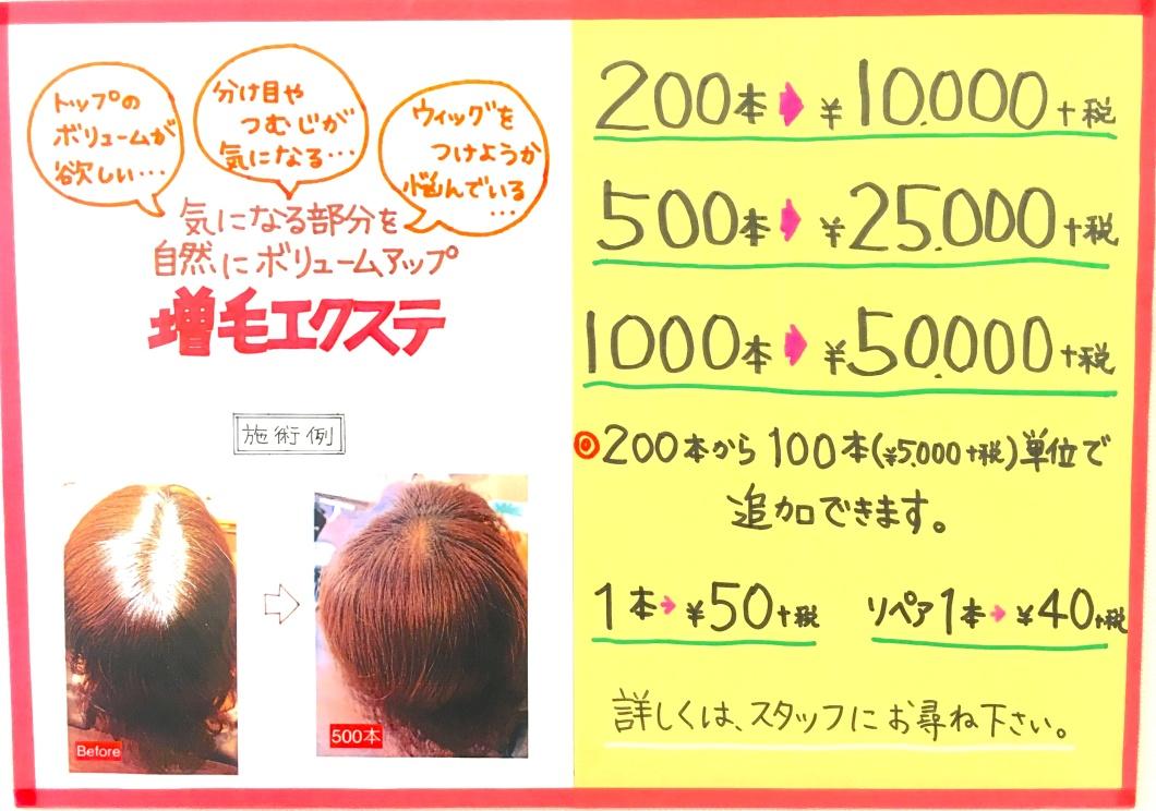 IMG_1017のコピー