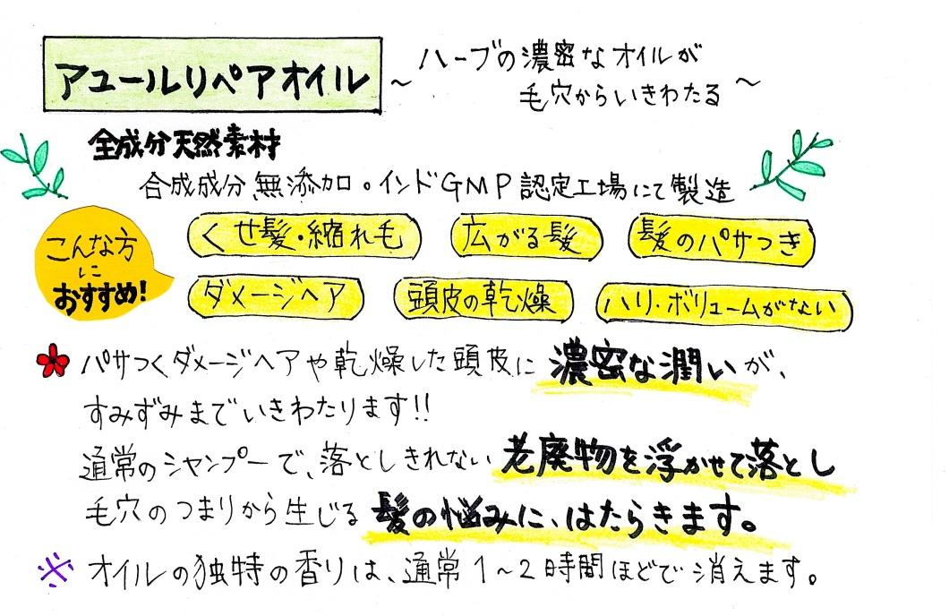 IMG_0004のコピー